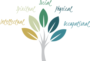 health-tree copy