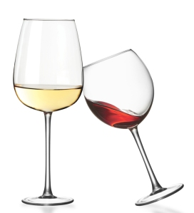 Wine_Glasses
