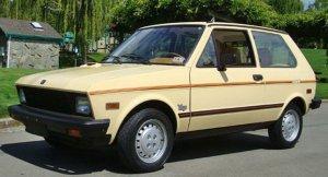 1987-Yugo-GV-Sport-01