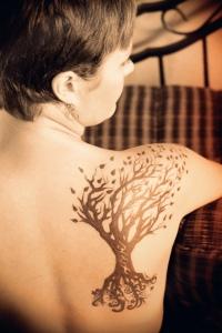 Tattoo4_edited-1
