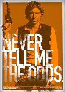the-odds-han-solo-quotes-guys-should-know-pinterest-han-solo-5P3I2k-quote