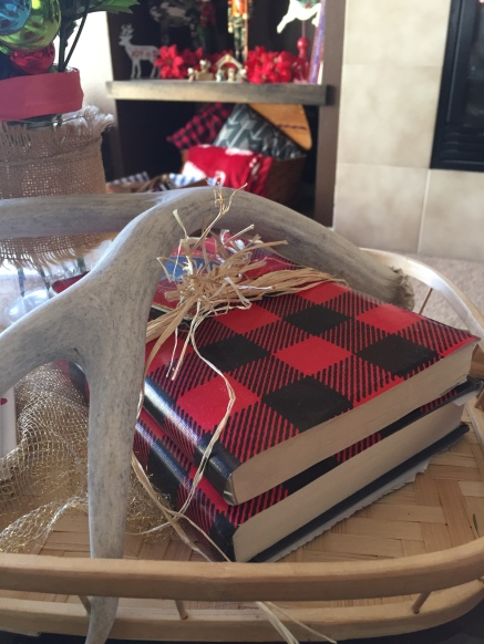 books-wrapped